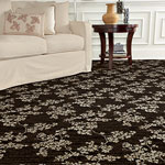 stanton-gentry-nylon-carpet
